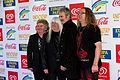 The Sweet - 2017097193427 2017-04-07 Radio Regenbogen Award 2017 - Sven - 1D X - 1144 - DV3P9019 mod.jpg