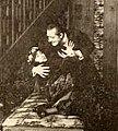 The Thirteenth Chair (1919) - 4.JPG