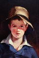 The Torn Hat - Thomas Sully.png