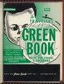 The Travelers' Green Book 1960.pdf