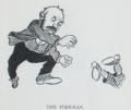 The Tribune Primer - The Foreman.png