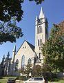 The United Church of Granville (1883), Granville, Ohio.jpg