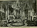 The White Drawing Room at Buckingham Palace, c. 1901.jpg