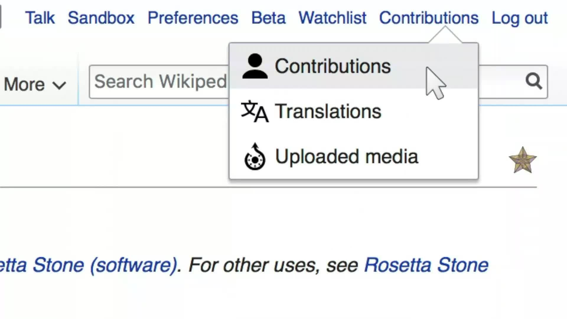 File:The Wikipedia Content Translation Tool reaches 350,000