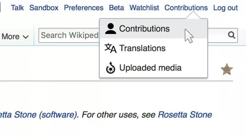 File:The Wikipedia Content Translation Tool reaches 350,000 translations.webm