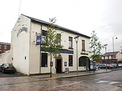 The Witchwood, Ashton-under-Lyne.jpg