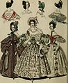 The World of fashion and continental feuilletons (1836) (14598482507).jpg