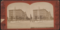 The Worth Monument, from Robert N. Dennis collection of stereoscopic views.png