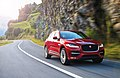 The all-new Jaguar F-PACE - Location (21424006541).jpg