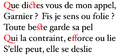 The beauty of latex ligatures.png