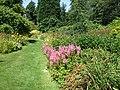 The gardens of Sandringham House - geograph.org.uk - 2002935.jpg