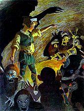 Goblin - Wikipedia