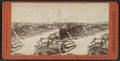 The locks at Lockport, N.Y, from Robert N. Dennis collection of stereoscopic views.png