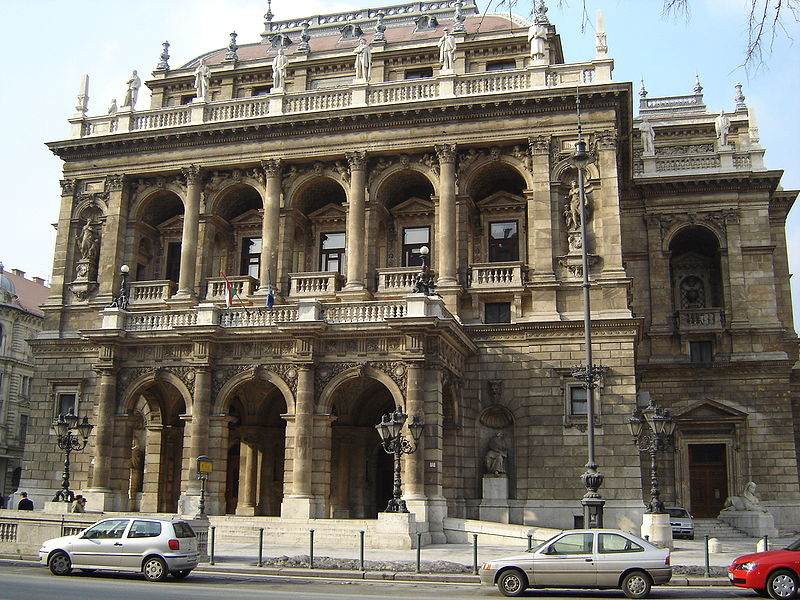 Fájl:The opera house.jpg