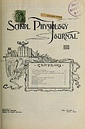 The school physiology journal (1902) (14748243786).jpg