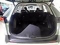 The trunkroom of Toyota RAV4 ADVENTURE (6BA-MXAA54-ANXVB).jpg