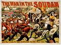 The war in the Soudan.jpg