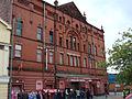 Theatre Royal, Hyde.jpg