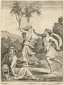 Theodor van Kessel - Apollo and Daphne SNG.G 11965-130.jpg