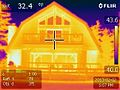 Thermal Image Rapid City, SD. BLACK HILLS THERMAL IMAGING.jpg