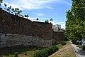 Thessaloniki, Westliche Stadtmauer (Τείχη της Θεσσαλονίκης) (4. Jhdt.) (32897974807).jpg