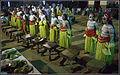 Theyyam 1-IMG 8091 by Joseph Lazer.jpg