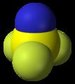 Thiazyl-trifluoride-3D-vdW.png