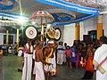 Thidambu nritham.....2.jpg