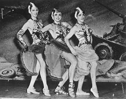This-Is-The-Army gals (Broadway).jpg