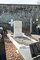 Thivencelle Churchyard-1 (10).jpg