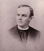 Irish Americans - Wikipedia