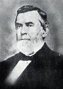 Thomas Bragg 1.jpg