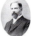 Thomas Clay Winn.jpg