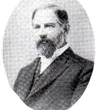 Thomas Clay Winn.jpg
