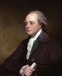 Thomas Robinson, 2nd Baron Grantham British politician and statesman