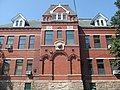 Thompson Street School, New Bedford MA.jpg