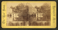 Three Dams, Mill River, from Robert N. Dennis collection of stereoscopic views.png