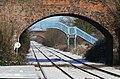 Three bridges - geograph.org.uk - 1630099.jpg