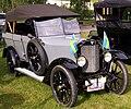 Thulin A20 1920 2.jpg