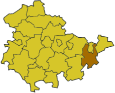 Thuringia grz.png