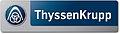 ThyssenKruppLogo.jpg