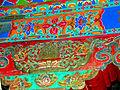 Tibet - Flickr - Jarvis-6.jpg