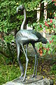 Tierpark Berlin-Frf 131-183.JPG
