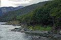 Tierra del Fuego03(js).jpg