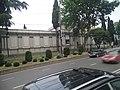 Tiflis Straßenszene 23.jpg