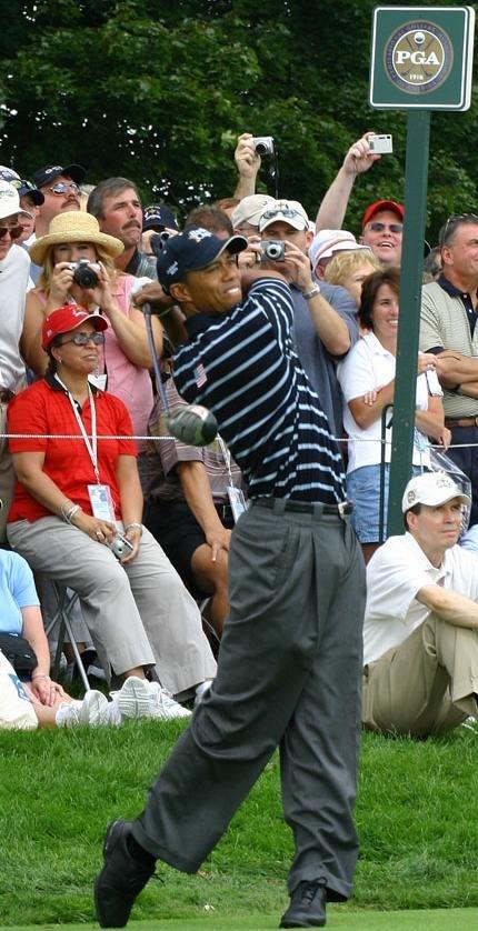 TigerWoods2004RyderCup3