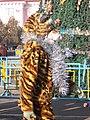 Tiger (5401795555).jpg
