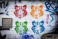 Tigers (20099835946).jpg