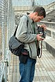 TimHetheringtonCamera2002.jpg
