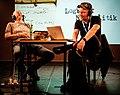 """Tim Pritlove, Linus Neumann, Konferenz """"Das ist Netzpolitik!"""" 1.jpg"""
